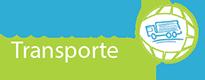 Wieland Transporte : Umzugsfirma in St. Gallen
